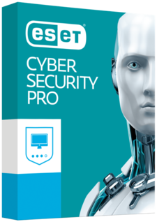 Cyber Security Pro para MAC
