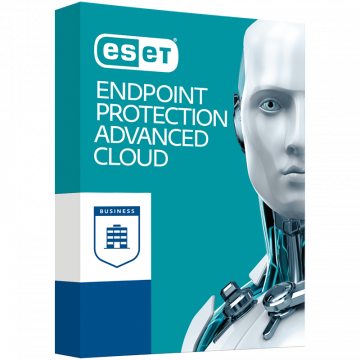 Endpoint Protection Advanced Cloud